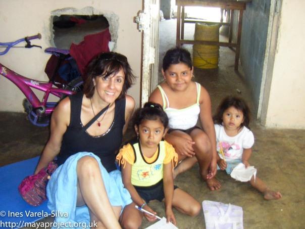 maya_post